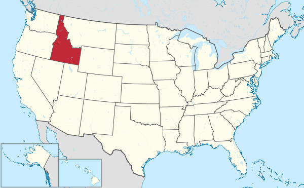 idaho-map-united-states