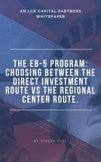 lcr-whitepaper-direct-vs-regional-center