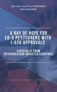 ray-of-hope-i526-approvals