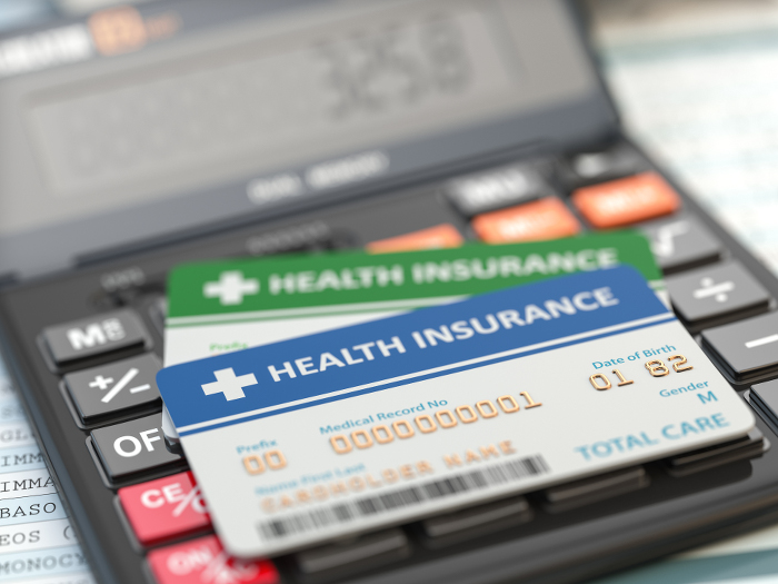 medical-insurance-cards-states-small