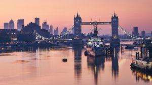 skyline-of-london-eb5