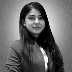 Aliya Shakir Shaik - LCR Capital Partners