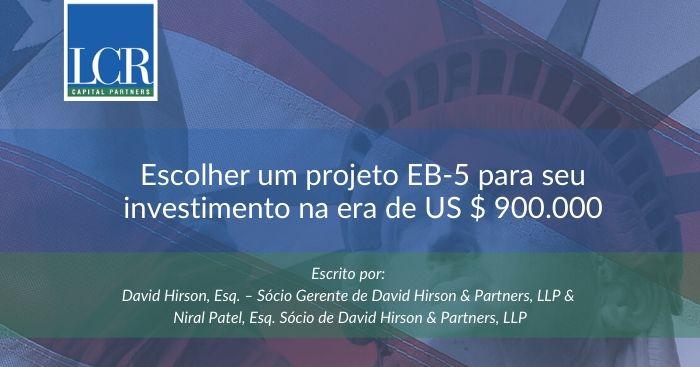 900k-projeto-whitepaper-br