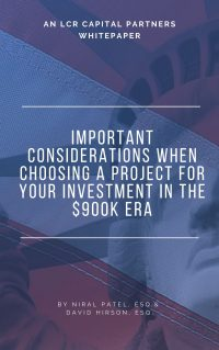 considerations-choosing-eb5-project whitepaper cover