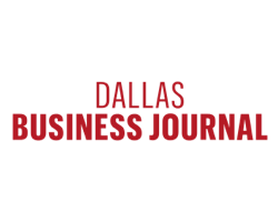dallas-business-logo-black-transparent-black