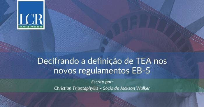 decifrando-tea-regulamentos-eb5
