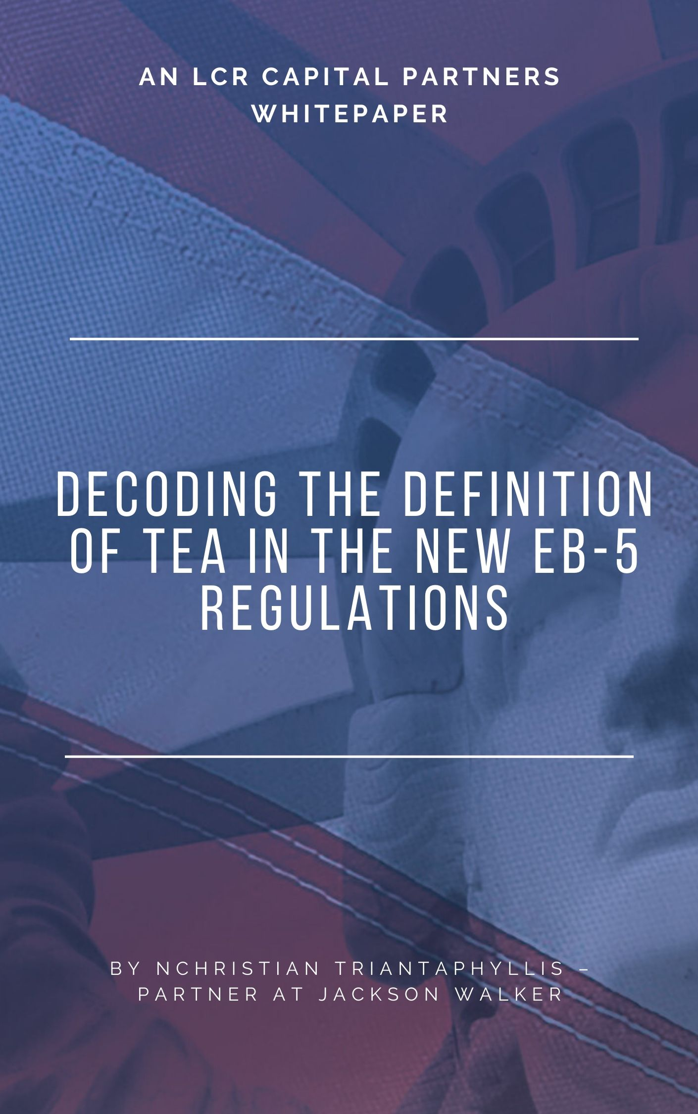definition-of-tea-whitepaper