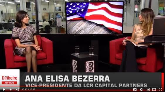 dinheiro-ao-vivo-lcr-capital