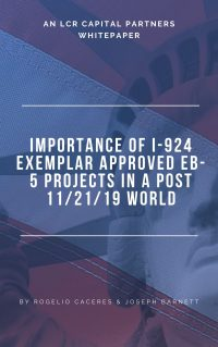importance-i829-examplar-approved