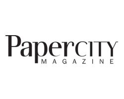 papercity-logo-black-transparent-black