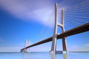 vasco-da-gama-bridge-lisbon-portugal