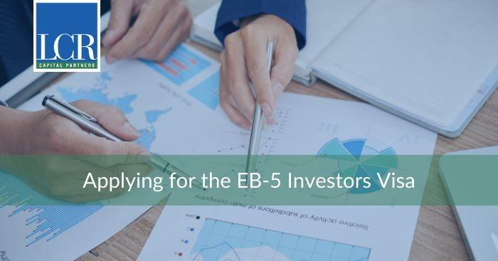 applying-for-the-eb5-visa