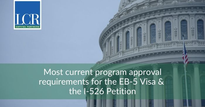 current-eb5-program-approvals
