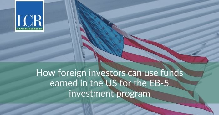 foreign-investors-us-funds-eb5