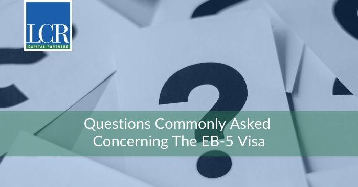 questions-commonly-asked-concerning-eb5-visa