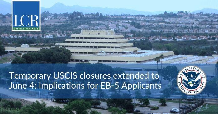 temporary-closure-uscis-extended