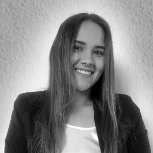 Tharine Ribeiro - LCR Capital Partners