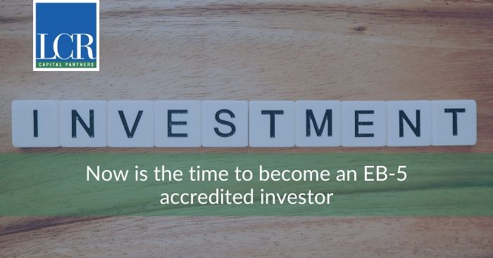 time-to-become-eb5-investor