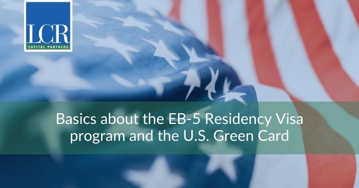 basics-about-the-eb5-residency-visa-program