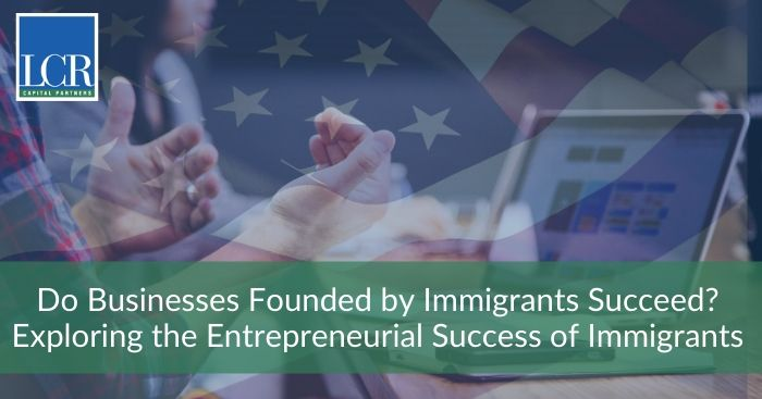 businesses-by-immigrants