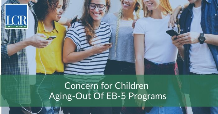 children-aging-out-eb5