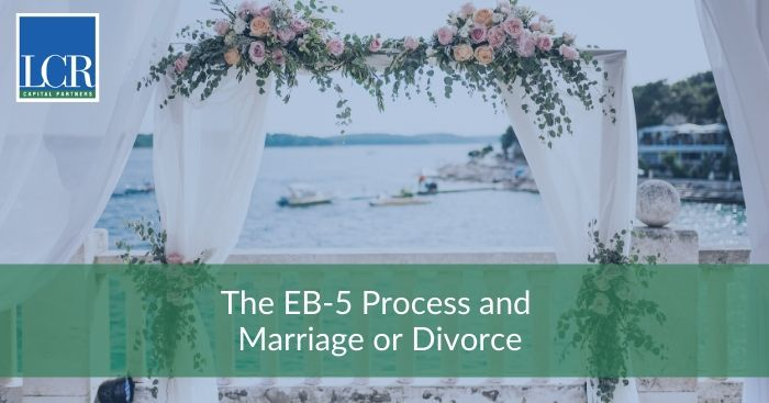 eb5-process-marriage-divorce