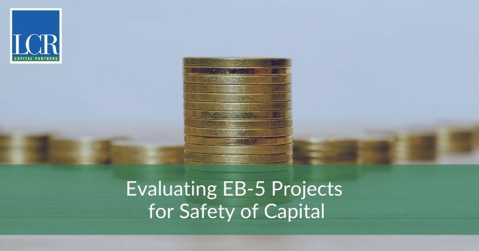 eb5-projects-safety-capital