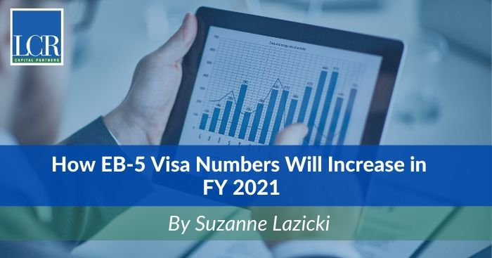 eb5-visa-increase-2021-2