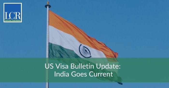 india-visa-bulletin-eb5-current