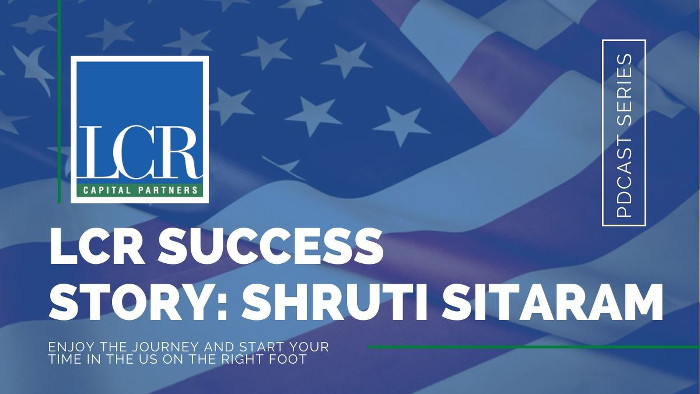 lcr-success-story-podcast-shruti-sitaram