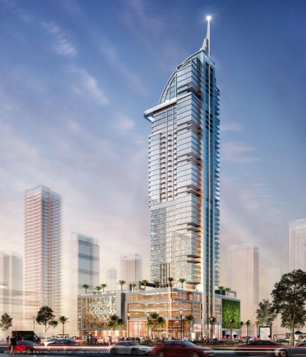 legacy-world-center-eb5-project