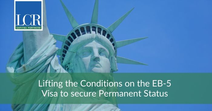 lifting-conditions-eb5-secure-permanent-status