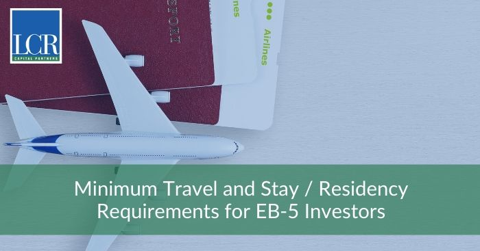minimum-stay-eb5