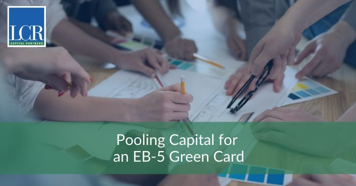 pooling-capital-green-card