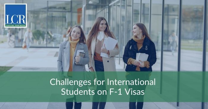 students-f1-challenges