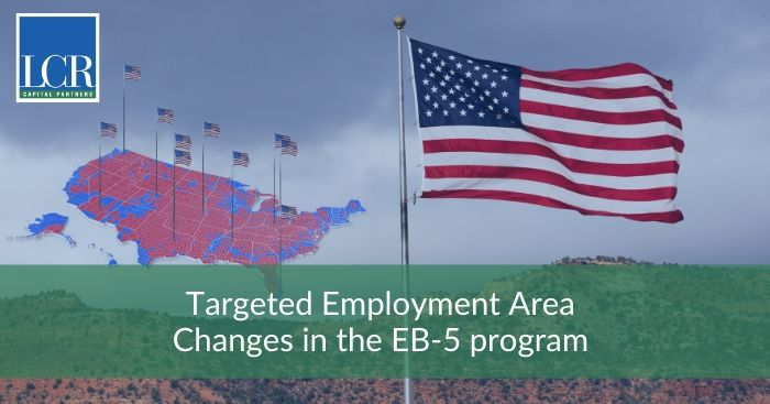 targeted-employment-area-changes-eb5