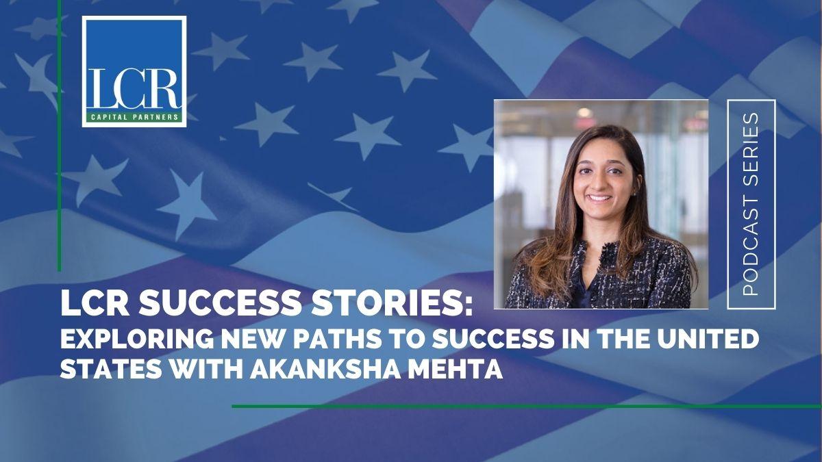 akanksha-mehta-podcast-success-story