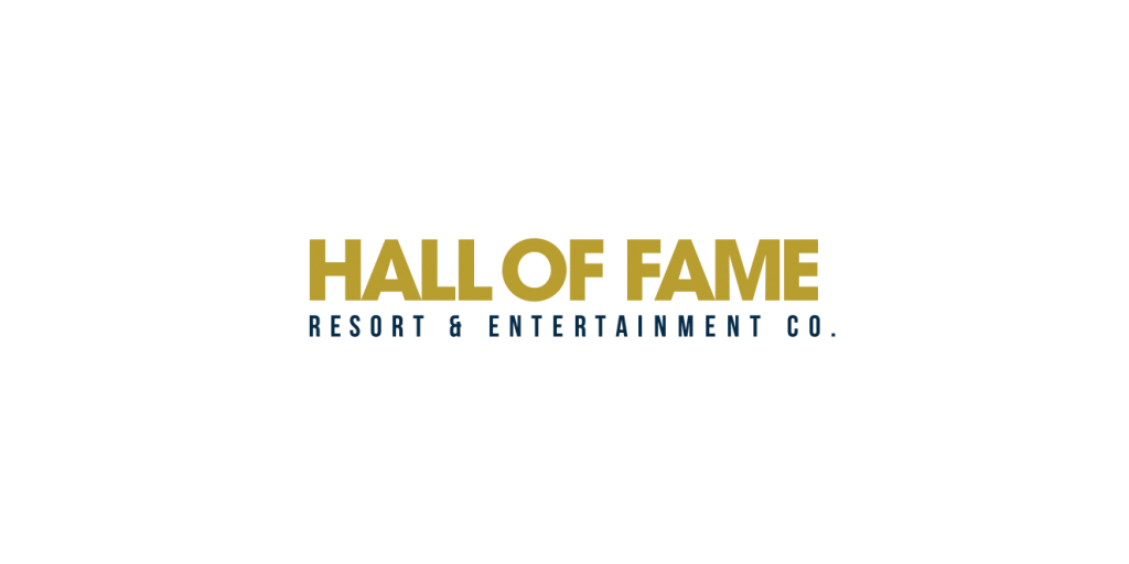 HOF_RESORT_ENTERTAINMENT_LOGO_NEW_NAME_FINAL