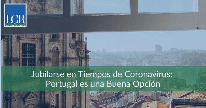 jubilarse-portugal-coronavirus