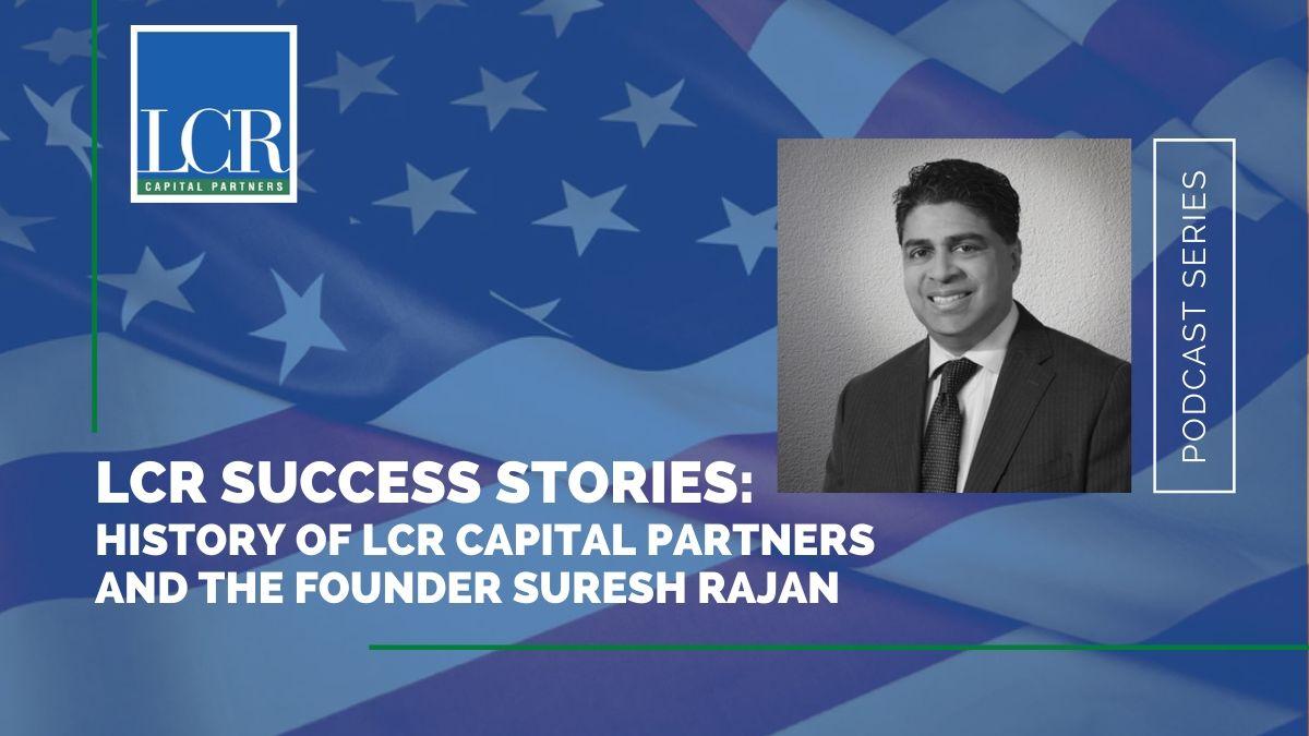 lcr-success-story-suresh-rajan