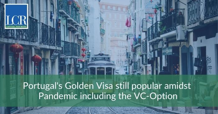 portugal-visa-popular-visa-pandemic