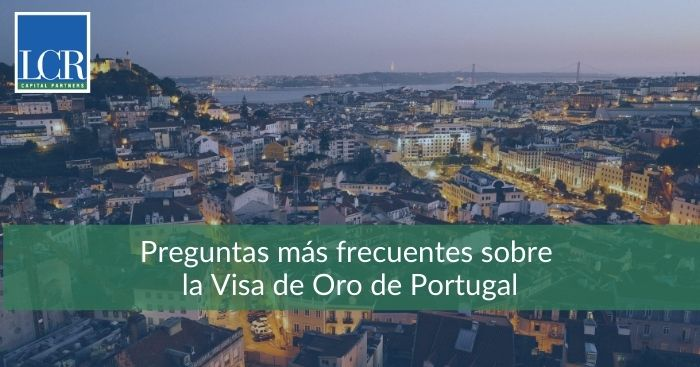 preguntas-visa-oro-portugal