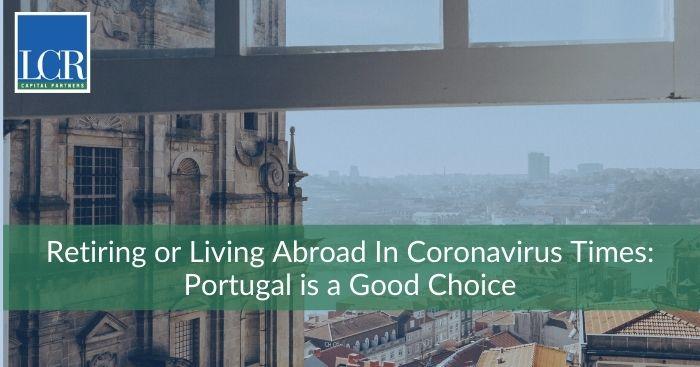 retiring-in-portugal
