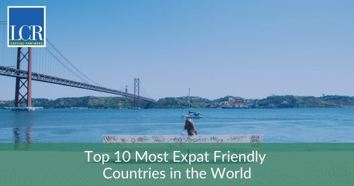 top-10-countries-expat