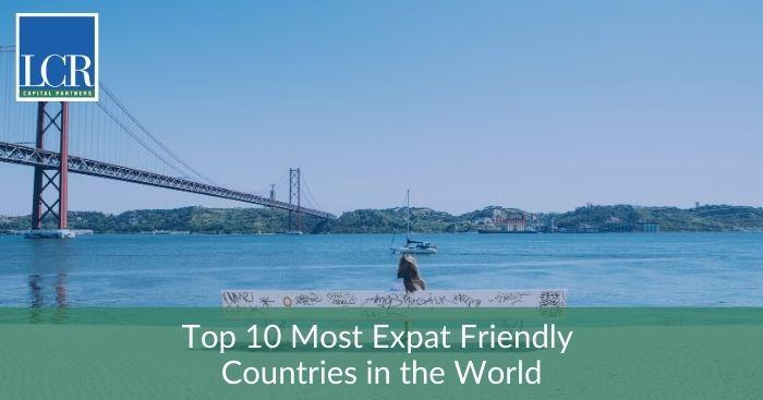 top-10-countries-expat