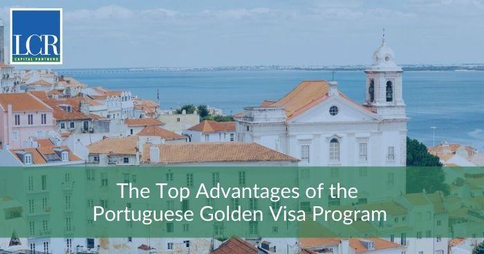 top-advantages-portugal-golden-visa