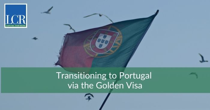 transition-to-portugal-visa