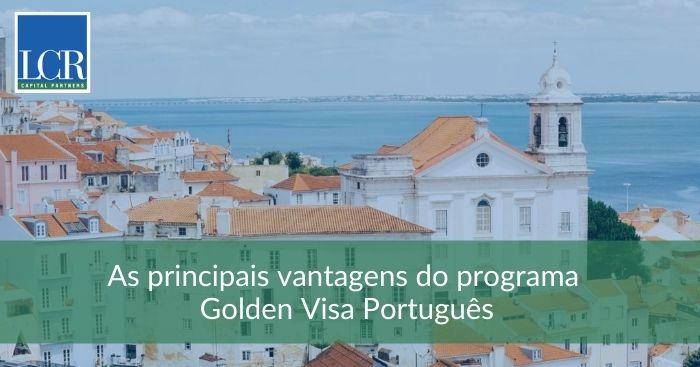 vantagens-visto-portugal