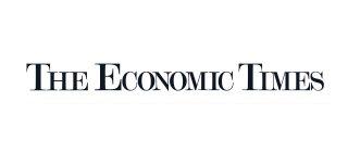 econ-times-logo