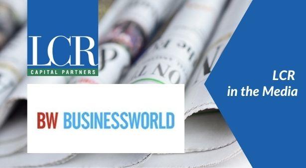 BW Businessworld LCR